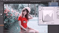 [PS]PS教程 平面设计 photoshop教程 ps视频教程  PS基础教程