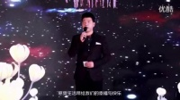 视频: 焦作婚礼主持晓峰 宣传片 QQ:294280938