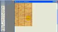 PS学习(艺术修复)实例7 查看图像调整视图-1