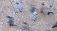 地雷战 29 排雷专家破解地雷陷阱