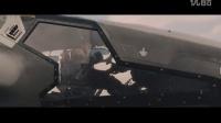 复仇者联盟2:奥创纪元-幻视争夺战-演示片段