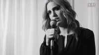 """Watch MS MR in an exclusive performance of """"Leave Me Alone""""