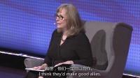TED演讲集:人生经验与告白 Kare Anderson:成为机会制造者