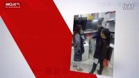 名气厨房电器——甘肃区域2015年度市场回顾《定稿》