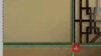 2015年9月16日晚8点寒子老师PS单图《闲妇》录像:白雪_flv