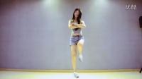视频: 《怦然心动(HeartAttack)》舞蹈【舞见:素瑾】