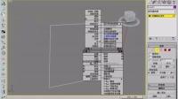 217、室内设计教程-3DMAX 3dmax入门到精通教程 漫游动画场景案例