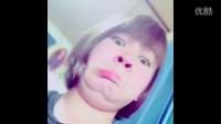 超可爱的日本女生——不要被角度骗了哦