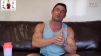 健身达人-Fastest Way To Burn Fat While Eating Out - How To Take On Any Situation