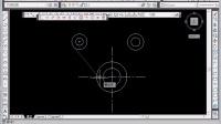 4.7.2 绘制连杆平面图