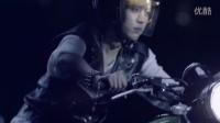 追击者 The Chaser 剧情版MV