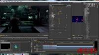 用Premiere给视频添加马赛克与转场特效的方法