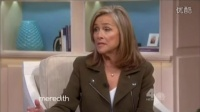 The.Meredith.Vieira.Show.2015.09.17.Hilary.and.Haylie.Duff.(Eng.Subs).SDTV.x264-