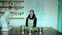 蛋糕制作方法用电饭锅做蛋糕-超清