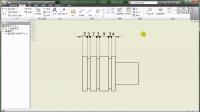 5.5 工程图_连续尺寸复制表