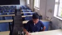 秘书处宣传片_高清