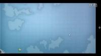 战舰少女 活动E3