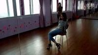 3月28日天天老师教学视频_超清