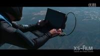 视频: IT閫氳绫_Lenovo _Boot or Bust_