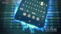 视频: IT閫氳绫_HTC - Eternity
