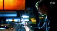 视频: 《CSI:老虎机》(CSI- Slots)【游吧手机游戏】
