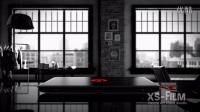 视频: IT閫氳绫_Products - HP Beats