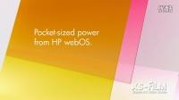 视频: IT閫氳绫_Product - HP - Veer