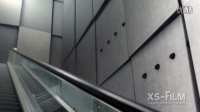 视频: IT閫氳绫_SAMSUNG - Slate