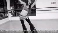 Belly Dance专用音乐 性感马来西亚美女热舞@ DancePot, KL