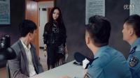 《暗黑者2》轻松破四亿 甘露生日卖萌晒福利