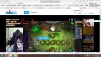 王思聪熊猫TV格局简介,主播申请规则介绍