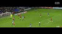 视频: Arsenal Loan Watch #7 - Ft. Emiliano Martínez & Ainsley Maitland-Niles