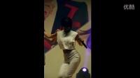 韩国美女视频清纯美女视频美女视频直播秀丝袜美女视频