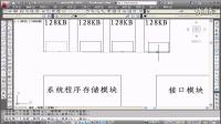 5.5  数控机床电气控制系统图设计