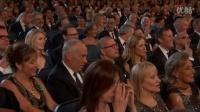 视频: Emmys 2015: James Corden Congratulates the EY Accountants