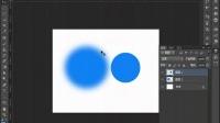 [PS]PS基础教程第三课椭圆选框工具Photoshop教程PS自学PS培训PS调色