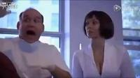 对待病人时需要一个美女护士