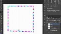 [PS]photoshop学习教程PS抠图ps教程ps基础教程PS磨皮教程PS入门教程PS画笔面板教程