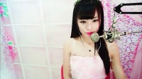 中视网:主播追梦小公主-恋人心