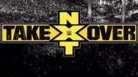 2015- WWE NXT Takeover Respect Official Theme - Throne