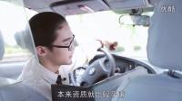 老北京爱转的文玩核桃-《古人真会玩》第二集