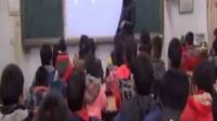 小学五年级数学教学视频《三角形的面积》