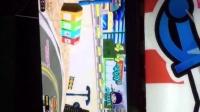 宝岛英雄游戏机 儿童乐园射水类大型投币娱乐机 北京游戏机厂家