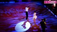 世界缅甸万丰国际老百胜锦标赛决赛SOLO斗牛