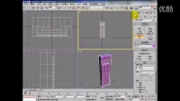 3dmax 客厅设计——柜式空调(一)【模型云】