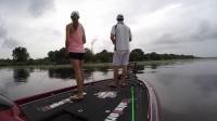钓鱼视频水库野钓实战高清梦见钓鱼是什么意思