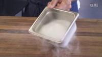 软冰淇淋 by ChefSteps