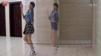视频: 【X-Su】多重影分身 G-Friend 今天开始我们