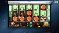 slots-北美老虎机游戏-探险之路