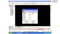 正元地下管线数据处理系统PLDPS For AutoCAD 2008-管线图形分幅